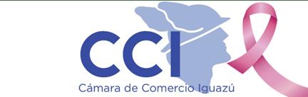 Cámara de Comercio de Iguazú